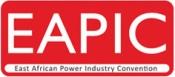 EAPIC logo 2011
