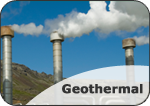 Geothermal pic EAPIC