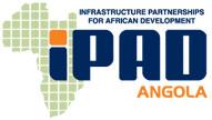 iPAD Angola 2012