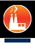 iPAD Industry