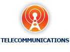 iPAD Telecommunications
