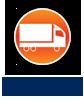 iPAD Transport