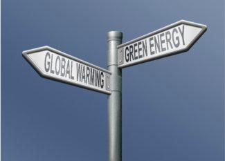 COP26 global warming